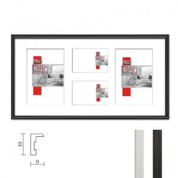 Galerierahmen S1