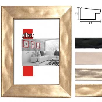 Holzbilderrahmen Profil 27 - als Sonderformat