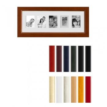 Galerierahmen Profil 43