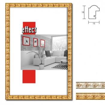 Holzbilderrahmen Profil 97 als Sonderformat