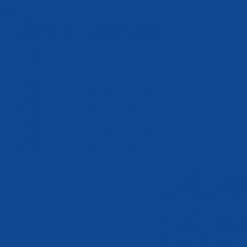Fertig-Passepartout Außen: 30x40 / Innen: 20x30 | Blau