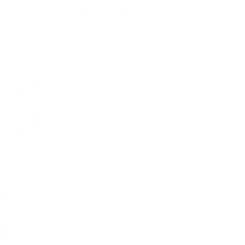 Passepartout mit individuellem Ausschnitt Außen: 13x18 | Polarweiß