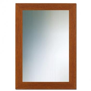 Spiegelrahmen Profil 52