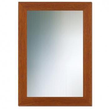 Spiegelrahmen Profil 52 als Sonderformat