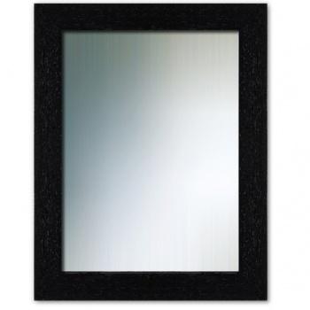 Spiegelrahmen Profil 55 als Sonderformat