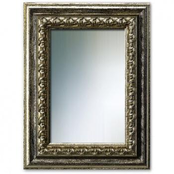Spiegel-Bilderrahmenrahmen Orsay Maßanfertigung