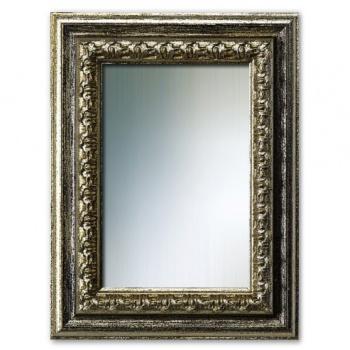 Spiegel-Bilderrahmenrahmen Orsay